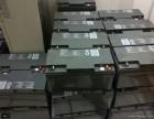 诚信回收蓄电池10年 旧电池大量回收