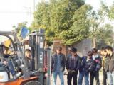 顺德专业的叉车,铲车,勾机,电焊,电工培训学校