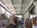 出租路桥峰江单层标准厂房1200平