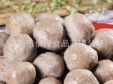 厂家批发 郑记百年工艺 信泽牛筋丸 A级 潮汕名食250G袋装