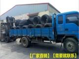 山东地区铁丝丝线供应厂家特价2.0mm铁丝3.0mm铁丝