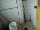 君山挂口 3室2厅 100平米 简单装修 押一付三