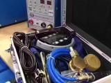 上海厂家 供应冷焊机 sz-1800不锈钢薄板冷焊机