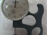 SM-112电线外径量表 厚薄规 OD百分表