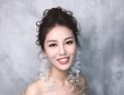 承接化妆造型淘宝化妆生活妆
