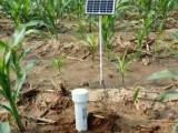 管式土壤剖面水分测定仪,管式墒情水分仪供应商,长度间隔可定制