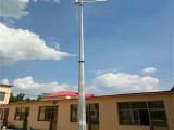 低转速10000瓦家用小型风力发电机马达直驱