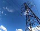 电力设计乙级资质股份转让