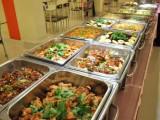 广州团餐,活动餐,会议餐,工作餐,学生餐,快餐,配餐配送