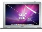苹果笔记本电脑屏幕膜专用屏幕膜11.6寸13.3寸  15.4寸