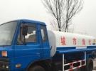 转让 洒水车厂家专业定制质量保障 包运输面议
