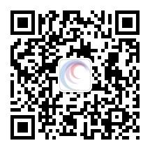 亲子纪录片/微电影 徽慕粱间文化传媒