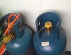 新液化气罐,检验合格期内,可换新
