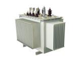 效果真是棒棒啊==油浸式电力变压器==油浸式电力变压器厂家