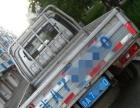 个人出售福田驭菱柴油双排座卖菜小货车车况良好随时看车可议价