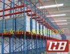 广州佛山工厂货架定制工厂货架报价货架厂商认准联和众邦