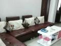 处女座专业沙发翻新及订制