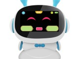 广州金亮德智能机器人早教机JLD10陪伴机器人介绍