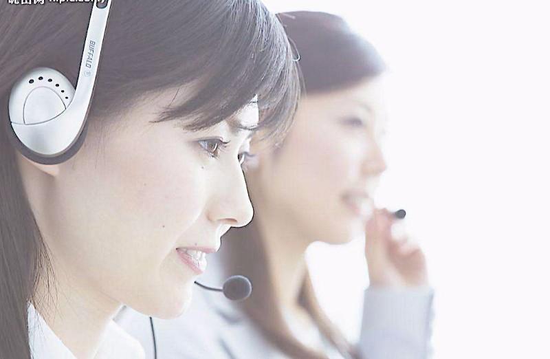 欢迎访问一历下区欧意集成灶官方网站)各点售后服务咨询电话