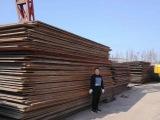 浙江台州临海钢板出租,钢板租赁,送货上门