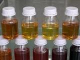 供应青岛腰果酚固化剂 可实现潮湿固化 和 低温固化