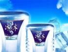 十年老店 优质冰点水、桶装水配送及各种饮料批发配送