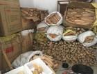 农民创业致富新项目:加工丝瓜络系列产品 无风险,利润高