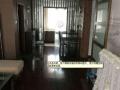 紫荆名流南苑 3室2厅2卫 新家具家电 拎包入住 免费看房