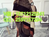 地摊外贸针织衫批发市场韩版新款女式针织毛衣厂家直销赶集热卖