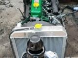 全柴480 485发动机总成 锡柴490改小四轮,抽沙 吸水