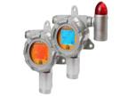 滁州区域好用的气体检测和分析仪表 气体探测器生产厂家