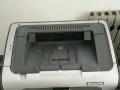 打印机复印机维修及其办公耗材
