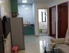 列东 三明中央领域 2室 1厅 57平米 整租
