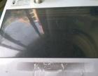 三洋7.0Kg全自动洗衣机