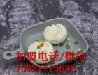 生煎包加盟火爆全中国的生煎包正宗培训基地仟佰味生煎包几种味道