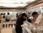 广东宝宝博物馆征集各类精品瓷器玉器字画古钱币私下交易联系我