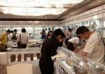 广东博物馆征集各类精品瓷器玉器字画古钱币私下交易联系我