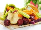 果蔬脆外撒粉水果干撒粉调料蜂蜜柚子风味 芝士风味