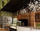 湛江商场装修设计、办公室、餐饮娱乐空间设计装修