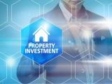 房地产ERP系统开发 房产ERP系统的作用