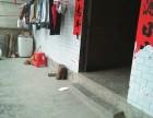 铜仁市 火车后面水井弯 2室 1厅 68平米 整租火车后面水井弯