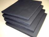 东莞橡塑绝热材料,阻燃橡塑,橡塑海绵,B1级橡塑海绵