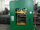 大连耐用的大连三厦智能科技油压机哪里买 160T油压机代理