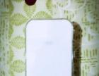 公司发的iPod第六代16G低价转让