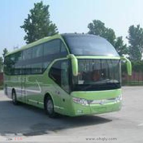 瑞安到徐州客车/特快物流13989711588长途汽车