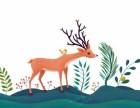 昆明新科医院分享故事无心的鹿