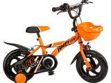 小龙哈彼自行车1230QK 儿童小单车12寸脚踏车儿童自行车批发