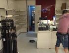 汕头浩盛木地板 墙纸批发零售商行