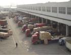 成都到安顺货运公司 机械设备运输 整车零担
