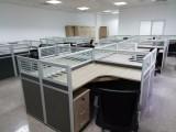 厂家直销办公桌,会议桌,前台,椅子,货架